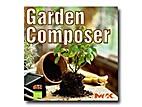 Garden Composer: Create Spectacular Garden…