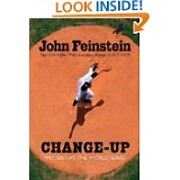 Change-Up: Mystery at the World Series (The…