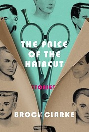 The Price of the Haircut: Stories –…