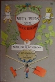 Mud Pies and Other Recipes por Marjorie…
