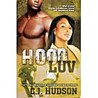 Hood Luv by C. J. Hudson