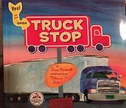 Truck Stop (Dolly Parton's Imagination…