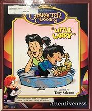 Character Classics : 'Little Larry'…