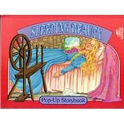 Sleeping Beauty (Fairy Tale Favorites, A…
