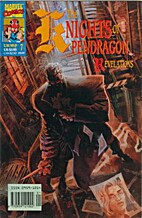 The Knights of Pendragon # 7