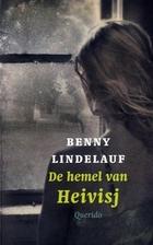 De hemel van Heivisj by Benny Lindelauf