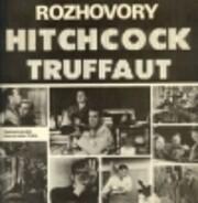 Rozhovory Hitchcock Truffaut por Francois…