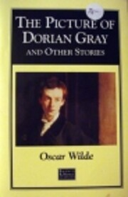 Picture of Dorian Gray and Other Stories de…