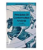 Principles Of Conformation Analysis Volume I…