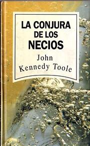 La conjura de los necios di John Kennedy…