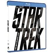 Star Trek XI por Star Trek XI