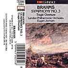 Symphony No. 3 in F major, Op. 90 [audio…