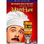 MouseHunt [1997 film] by Gore Verbinski