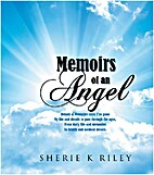 Memoirs of an Angel by Sherie Riley
