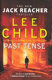 Past Tense: (Jack Reacher 23) av Lee Child