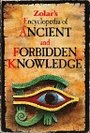 Encyclopedia of Ancient and Forbidden Knowledge - Zolar