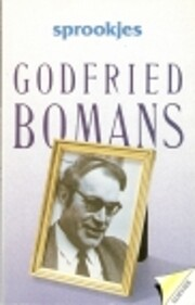 Sprookjes por Godfried Bomans