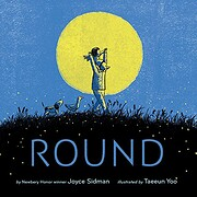 Round de Joyce Sidman