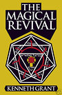 The Magical Revival - Kenneth Grant