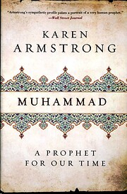 Muhammad: A Prophet for Our Time –…