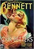 Our Betters [1933 film] by George Cukor
