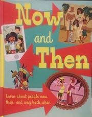 Now and Then de Greg Paprocki