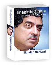 Imagining India: The Idea of a Renewed…