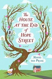 The house at the end of Hope Street : a…