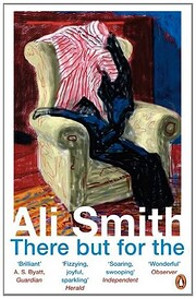 There but for the de Ali Smith