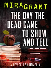 The Day the Dead Came to Show and Tell par…
