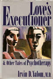 Love's Executioner: & Other Tales of…