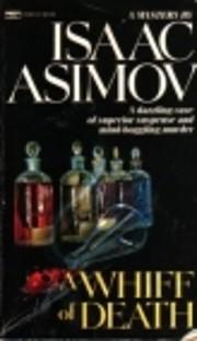 A Whiff of Death av Isaac Asimov