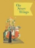 On Story Wings by David Harris Russell
