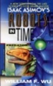 Predator (Isaac Asimov's Robots in Time) por…