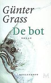 De bot por Günter Grass