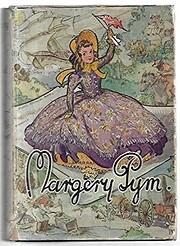 Adventures of Margery Pym por Rosalind…