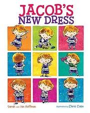 Jacob's New Dress de Sarah Hoffman