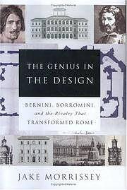 The Genius in the Design: Bernini,…