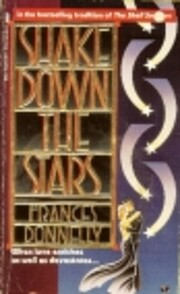 Shake Down the Stars por Frances Donnelly