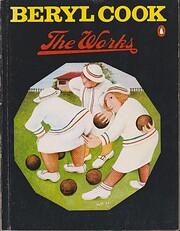 The works de Beryl Cook