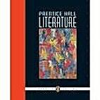 Prentice Hall Literature Penguin: Grade 8…