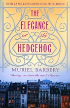 The Elegance of the Hedgehog by Muriel…