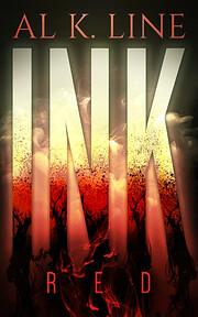 INK: Red av Al K. Line