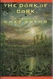 The Dork of Cork de Chet Raymo