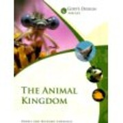 The animal kingdom (God's design for life)…