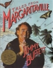 Tales from Margaritaville: Fictional Facts…