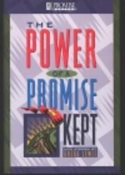 The Power of a Promise Kept: Life Stories av…