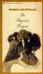 The Pilgrim's Progress de John Bunyan
