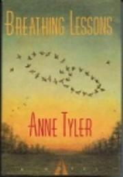 Breathing Lessons af Anne Tyler