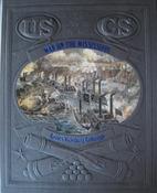 War on the Mississippi: Grant's Vicksburg…